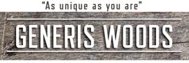 Generis Woods
